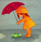 121429_sasuya_rainy-day